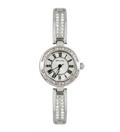 Đồng hồ Valentino Rudy lắc tay VR2503WTWT.L