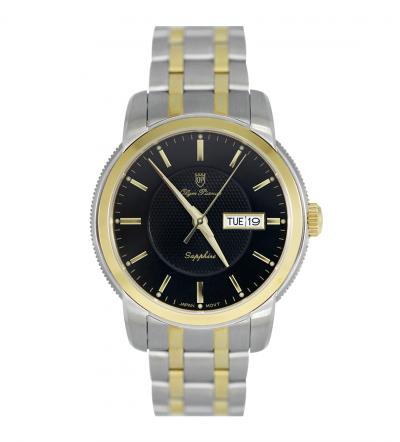Đồng hồ Olym Pianus nam tự động OP990-13AMSK-D