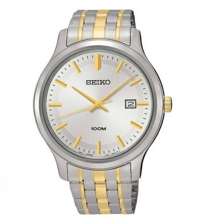 Đồng hồ Seiko chính hãng demi SUR147P1