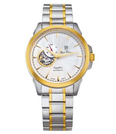 Đồng hồ nam OLYM PIANUS 990-083AMSK