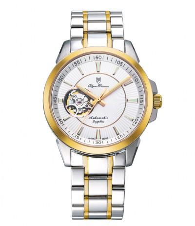 Đồng hồ nam OLYM PIANUS 990-082AMSK