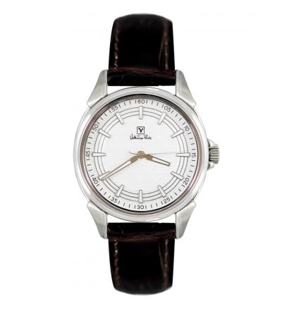 Đồng hồ Valentino Rudy nam VR1057WT.M