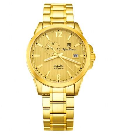 Đồng hồ Olym Pianus OP990-081AMK-V