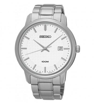 Đồng hồ Seiko chính hãng SUR191P1
