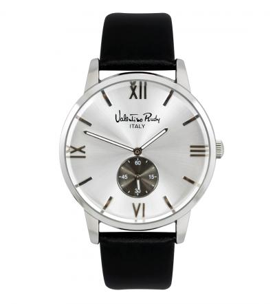 Đồng hồ Valentino Rudy nam VR1705WTBK.M