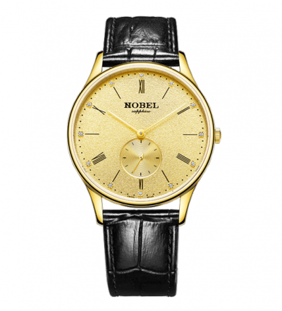 Nobel Tina Collection 5600339029812