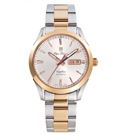 Đồng hồ thương hiệu quốc tế tại hà nội - 129067
