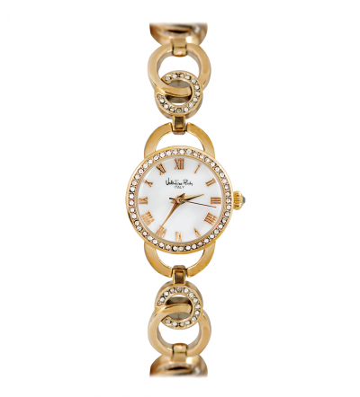 Đồng hồ Valentino Rudy nữ VR2512WTRG.L