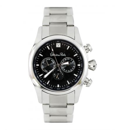 Đồng hồ Valentino Rudy nam  VR5020BKWT.M