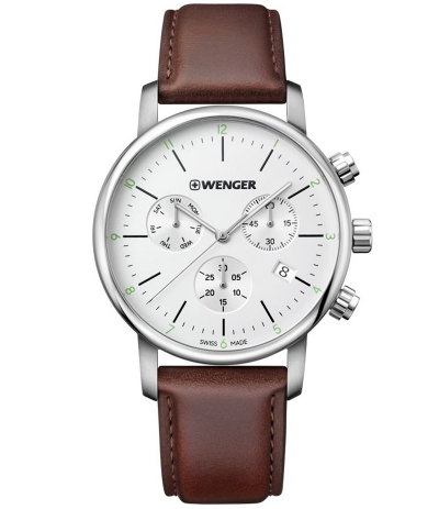 Wenger Urban Classic 01.1743.101
