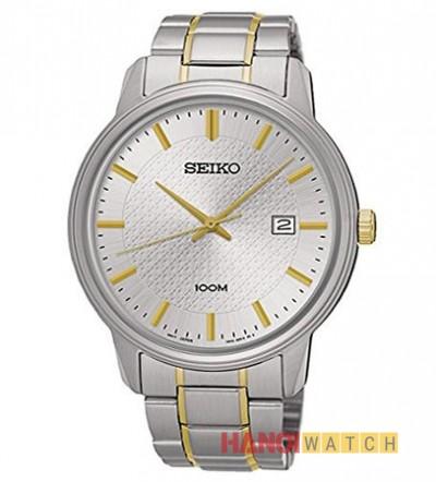 Đồng hồ Seiko chính hãng SUR197P1