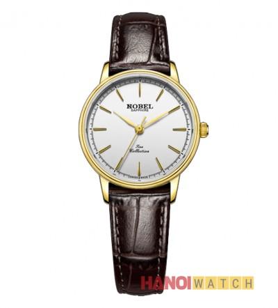 Nobel Tina Collection 5600348029901