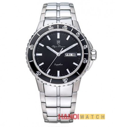 Đồng hồ OP nam OP89091GS-1
