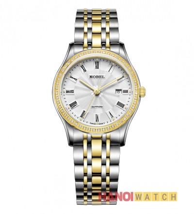 Nobel Tina Collection 5305683301