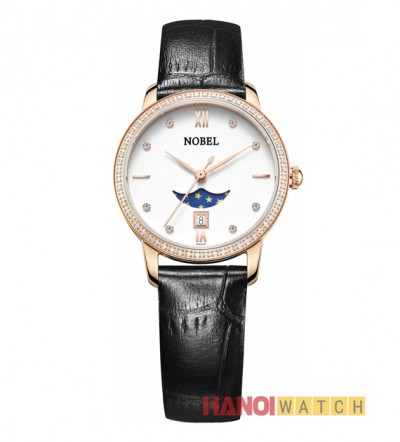 Nobel Lady Collection 5603085802
