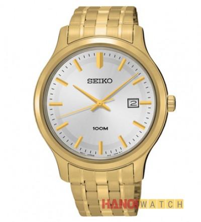 Đồng hồ Seiko chính hãng SUR148P1