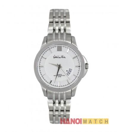 Đồng hồ Valentino Rudy nữ VR6018WTWT.L