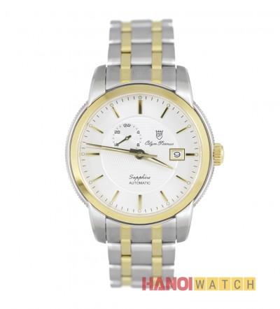 Đồng hồ nam OLYM PIANUS OP990-131AMSK-T