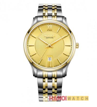Nobel Tina Collection 5300599030312