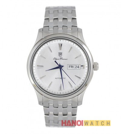 Đồng hồ Olym Pianus OP990-14AMS