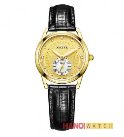 Nobel Tina Collection 5600328029812