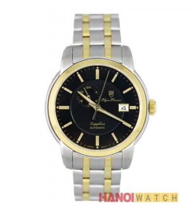 Đồng hồ Olym Pianus chính hãng OP990-131AMSK-D