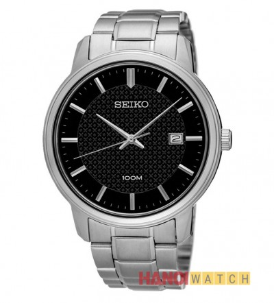 Đồng hồ Seiko chính hãng SUR195P1