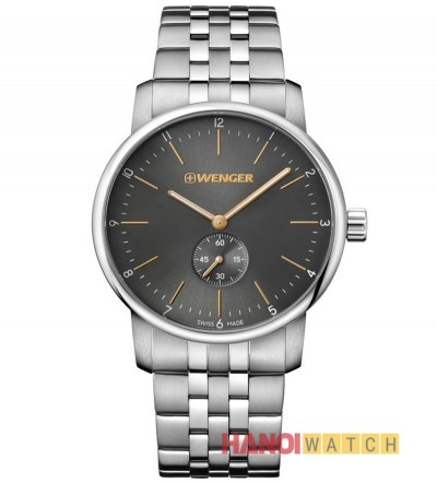 Wenger Urban Classic 01.1741.106