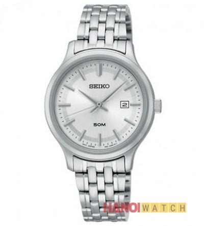 Đồng hồ Seiko chính hãng SUR799P1