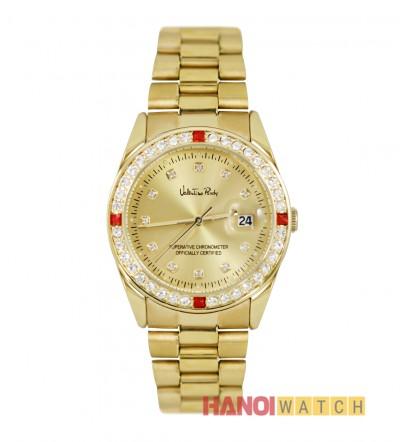 Đồng hồ Valentino Rudy nam VR1066GD