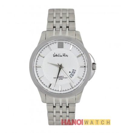 Đồng hồ Valentino Rudy nam VR6018WTWT.M