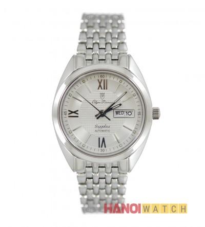 Đồng hồ OP nam Automatic OP8973AMS-T