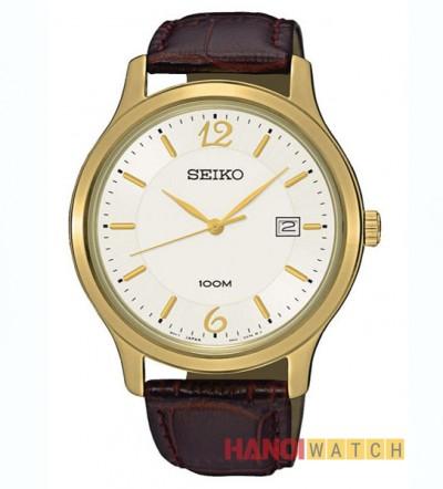 Đồng hồ chính hãng Seiko SUR150P1