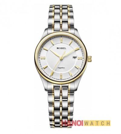 Nobel Tina Collection 5390183301