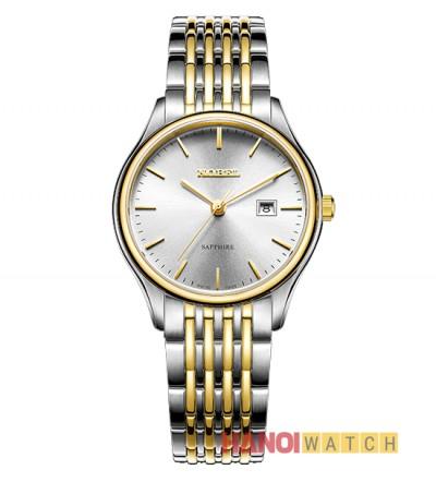 Nobel Tina Collection 5305483301