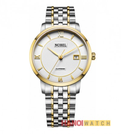 Nobel Tina Collection 5305293301