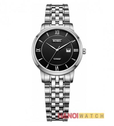 Nobel Tina Collection 5305281105