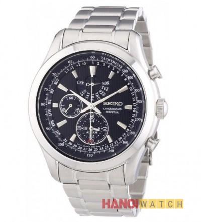 Đồng hồ nam chronograph Seiko SPC125P1