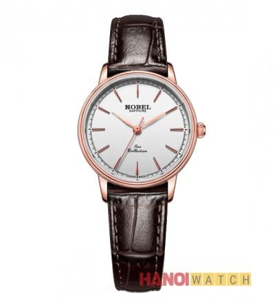 Nobel Tina Collection 5600348059902